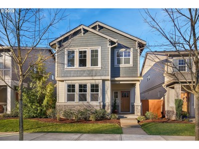 17047 SW 131ST Ave, Tigard, OR 97224 - MLS#: 19640930