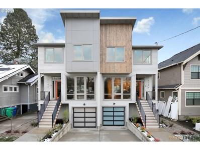 3188 NE Oregon St, Portland, OR 97232 - MLS#: 19641358