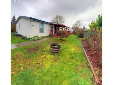 106 S Cole Ave, Molalla, OR 97038 - MLS#: 19641872