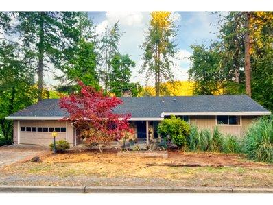 4465 Fox Hollow Rd, Eugene, OR 97405 - MLS#: 19643576