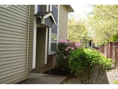 4622 W Powell Blvd UNIT 157, Gresham, OR 97030 - MLS#: 19645721