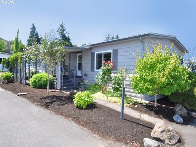 1709 NE 78TH St UNIT 129, Vancouver, WA 98665 - #: 19647034