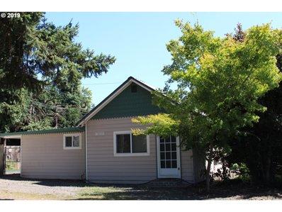 3910 Royal Ave, Eugene, OR 97402 - MLS#: 19647054