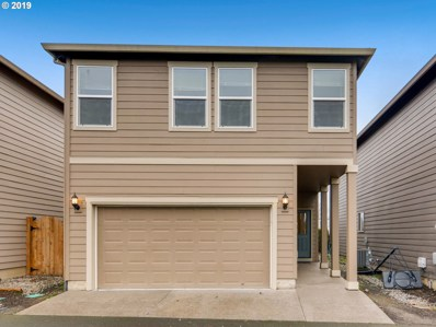 2967 25TH Ave, Forest Grove, OR 97116 - MLS#: 19647324