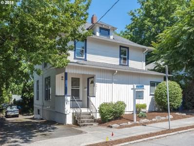 3951 SE Holgate Blvd, Portland, OR 97202 - MLS#: 19647822