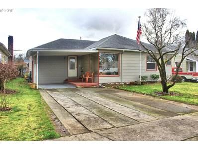2903 Louisiana St, Longview, WA 98632 - MLS#: 19649329