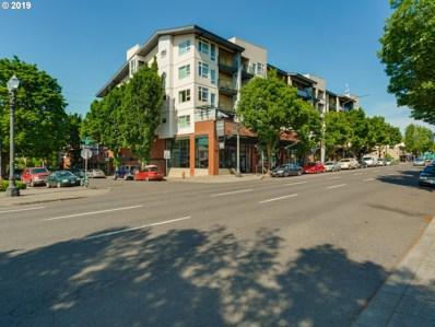 1718 NE 11TH Ave UNIT 301, Portland, OR 97212 - MLS#: 19649802