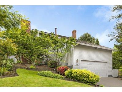 6990 SW Arranmore Way, Portland, OR 97223 - MLS#: 19650626