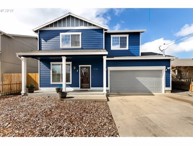 7915 SE 65TH Ave, Portland, OR 97206 - MLS#: 19651835