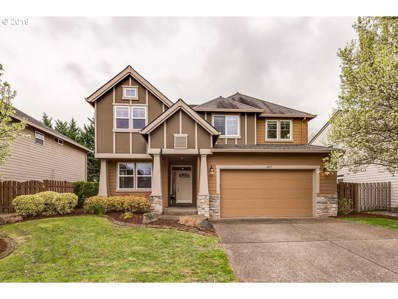 1265 SE 16TH Ave, Canby, OR 97013 - MLS#: 19651940