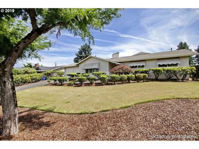 2948 NE 160TH Dr, Portland, OR 97230 - MLS#: 19652956