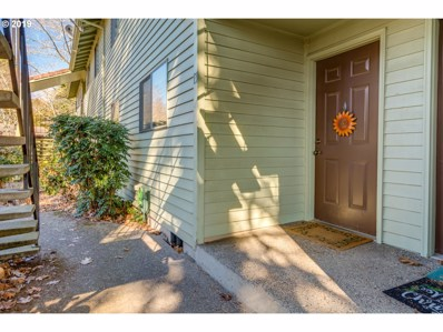 5160 SW 180TH Ave UNIT 13, Aloha, OR 97078 - MLS#: 19653373