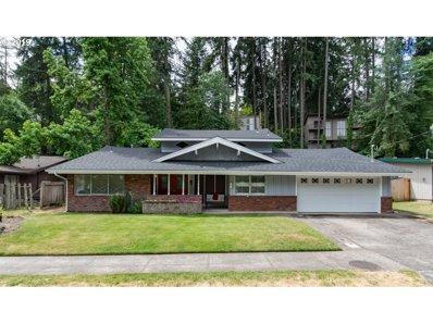790 E 43RD Ave, Eugene, OR 97405 - MLS#: 19653645