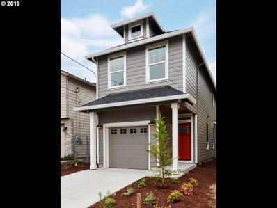 9123 N Allegheny Ave, Portland, OR 97203 - MLS#: 19653713