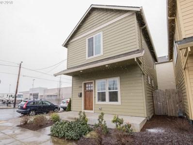 7960 SE Mitchell St, Portland, OR 97206 - #: 19653815