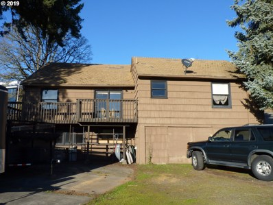 1791 Blankenship Rd, West Linn, OR 97068 - MLS#: 19654958