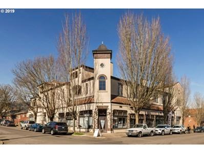 2611 NW Upshur St UNIT 208, Portland, OR 97210 - MLS#: 19656998