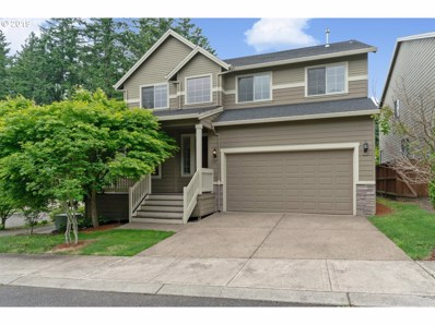 9191 SW Salmon St, Portland, OR 97225 - MLS#: 19657456