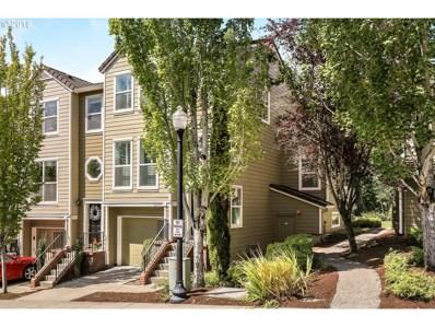 10182 NW Wilshire Ln, Portland, OR 97229 - MLS#: 19659350