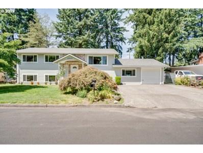17825 NE Davis St, Portland, OR 97230 - MLS#: 19659529