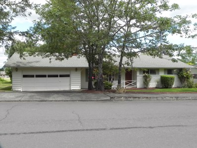 2435 W 21ST Ave, Eugene, OR 97405 - MLS#: 19664339
