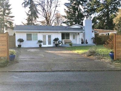 17927 Belmore Ave, Lake Oswego, OR 97035 - MLS#: 19664800