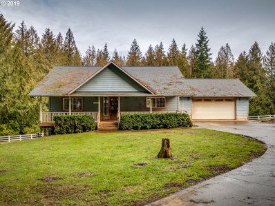 30746 S Oswalt Rd, Colton, OR 97017 - MLS#: 19668396