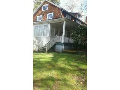 5015 SW Dosch Rd, Portland, OR 97035 - MLS#: 19669577