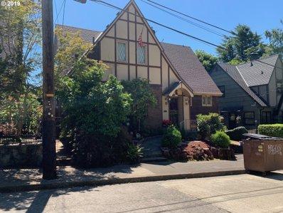 3414 NE Klickitat St, Portland, OR 97212 - MLS#: 19670630