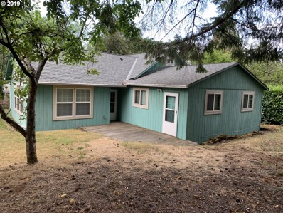 4041 SW Huber St, Portland, OR 97219 - MLS#: 19671137