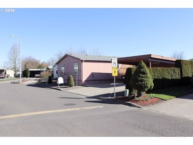 1292 SW Emma Dr, McMinnville, OR 97128 - MLS#: 19671994