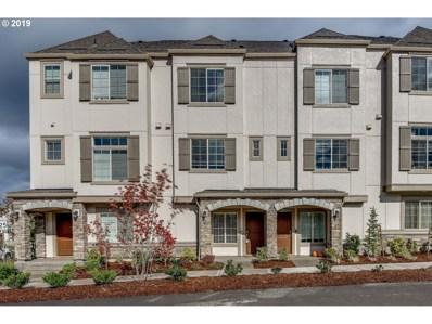 14981 NW Shackelford Rd, Portland, OR 97229 - MLS#: 19673149