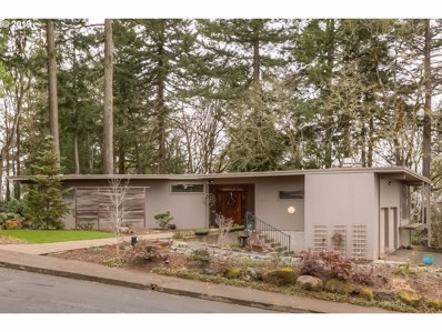 955 Holiday Ct, Salem, OR 97302 - MLS#: 19673222