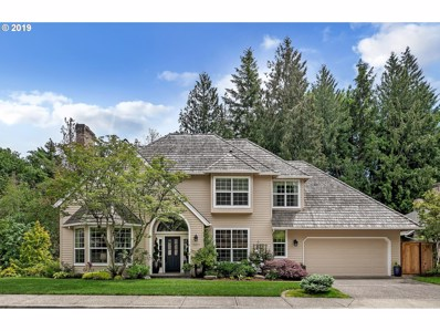 10605 NW Lost Park Dr, Portland, OR 97229 - MLS#: 19674542