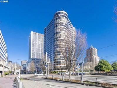 1500 SW 5TH Ave UNIT 2602, Portland, OR 97201 - MLS#: 19675888