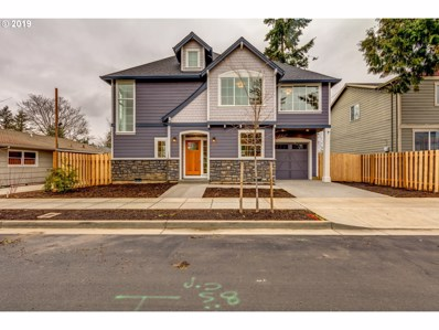 7711 SE Glenwood St, Portland, OR 97206 - MLS#: 19677942