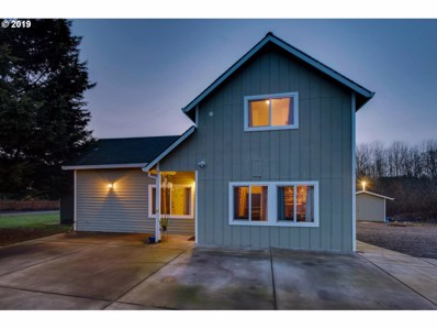 22425 SW Boones Ferry Rd, Tualatin, OR 97062 - MLS#: 19678425