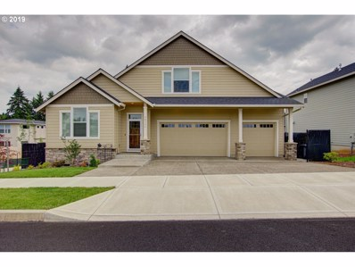 38332 Sequoia St, Sandy, OR 97055 - MLS#: 19678440
