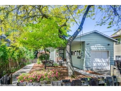 47 SE 61ST Ave, Portland, OR 97215 - MLS#: 19679034