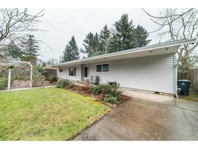 10428 NE Morris St, Portland, OR 97220 - MLS#: 19679727