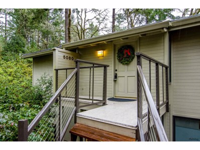 5080 Mahalo Dr, Eugene, OR 97405 - MLS#: 19680793