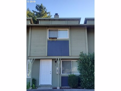 1805 NE 116TH St UNIT C, Vancouver, WA 98686 - MLS#: 19680882