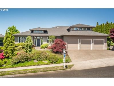 2433 NW Pinnacle Dr, Portland, OR 97229 - MLS#: 19681485