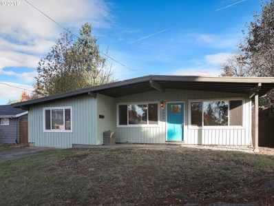 5800 SW Franklin Ave, Beaverton, OR 97005 - MLS#: 19684423