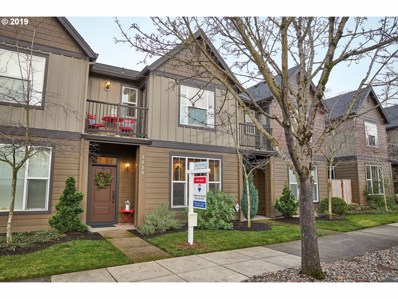 2829 SE 16TH Ave, Portland, OR 97202 - MLS#: 19685600