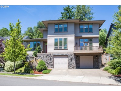 10235 NW Skyline Heights Dr, Portland, OR 97035 - MLS#: 19686977