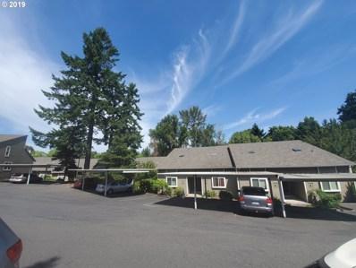 4574 SW Comus Pl, Portland, OR 97219 - MLS#: 19687149