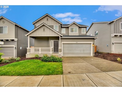 14679 SE Bella Rd, Clackamas, OR 97015 - MLS#: 19687924