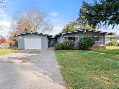 2426 NE 136TH Ave, Portland, OR 97230 - MLS#: 19692425