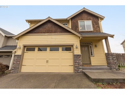 2536 Crater Ln, Newberg, OR 97132 - MLS#: 19692685